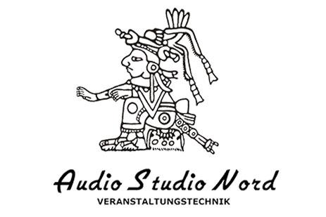 http://www.audiostudionord.de/web/wp-content/uploads/2013/01/logo.jpg