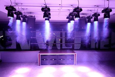 http://www.audiostudionord.de/web/wp-content/uploads/2013/02/STUWO.jpg