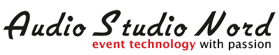 ASN_Logo