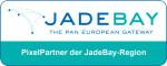 jadebay-pixelpartner
