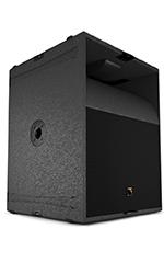 L-Acoustics KS21 SUB